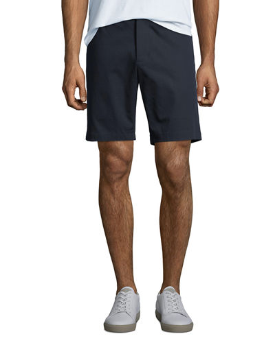 Men's Slater Chino Shorts