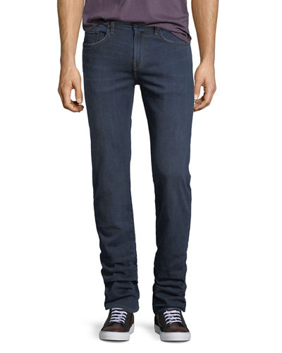 Men's Kane Straight-Fit Jeans