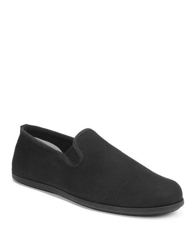 4d326a94517a Men s Loafers   Slip-On Shoes at Bergdorf Goodman