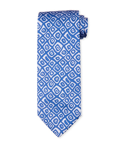 72f8fb676bb8 Charvet Ties : Bow Ties & Cashmere Ties at Bergdorf Goodman