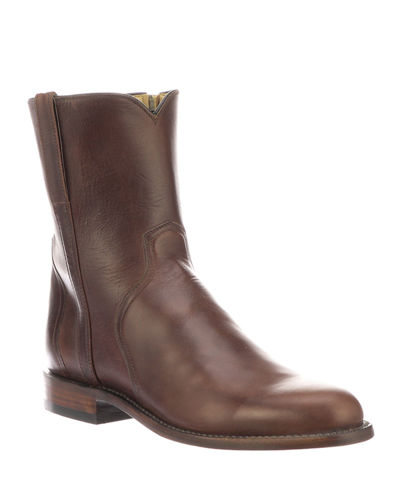 Men's Scout Western Dress Boot