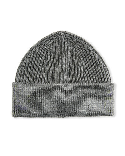 Men's Medium Wool Beanie