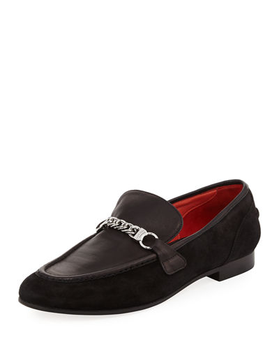 Rag & Bone Cooper Suede Loafers Low Price Fee Shipping For Sale g2jpW