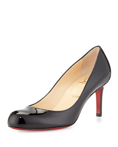 cheaper 49cef da6f5 Evening Shoes at Bergdorf Goodman