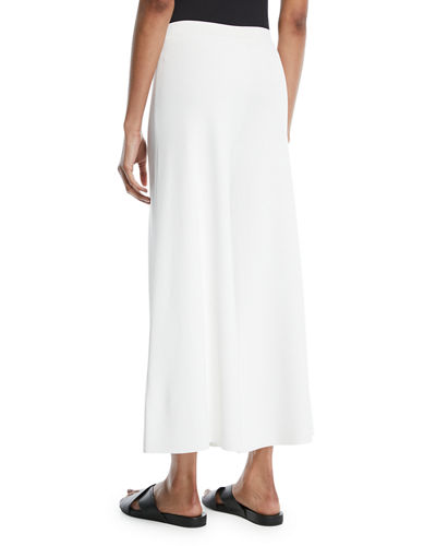 Henriet Lustrate Wide Pants