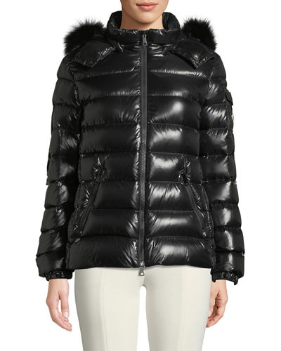 3cc2251b8 Womens Fur Outerwear