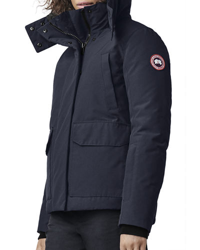 f2918d7939c Canada Goose Women's Collection : Parkas & Jackets at Bergdorf Goodman