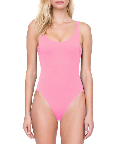 63fb9e67981 Gottex One Piece Swimsuit | bergdorfgoodman.com