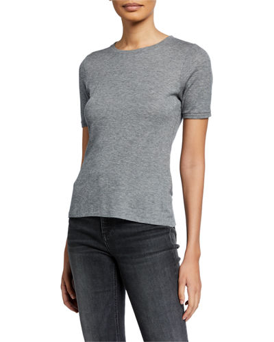 Rag And Bone Clothing Sweaters Tops At Bergdorf Goodman