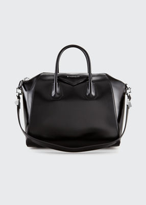 Backpack for Women On Sale, Black, Leather, 2017, one size Givenchy