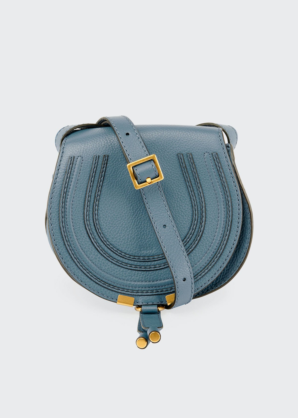 Chloé MARCIE SMALL SATCHEL BAG