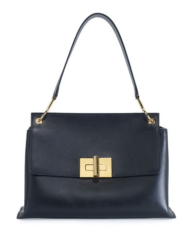 Tom Ford Natalia shoulderbag Free Shipping Pick A Best Clearance Visa Payment Cheap Sale Really eZBLNuAjq