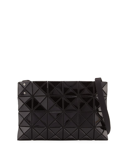 Prism Lightweight Crossbody Bag
