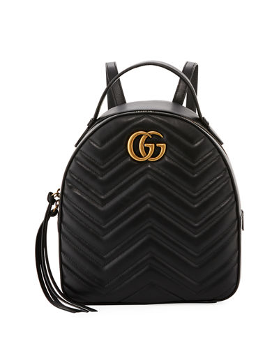 783aa0aef413bf Designer Backpacks : Leather & Traveler Backpacks at Bergdorf Goodman