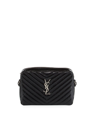 Saint Laurent Loulou crossbody bag sQh5w