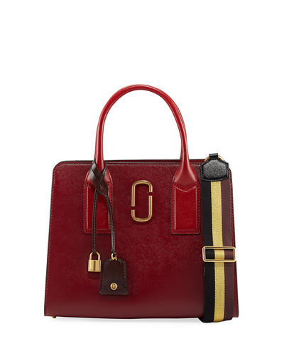 With Mastercard Sale Online Cheapest Price For Sale Big Shot Tote Marc Jacobs Buy Cheap Free Shipping 7kMOjxo
