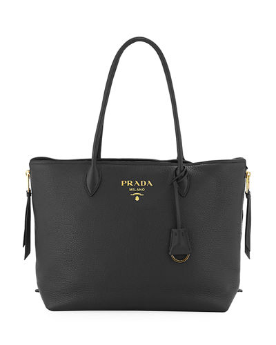 ab67ef15b279 Prada Handbags   Totes   Shoulder Bags at Bergdorf Goodman