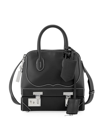 Bugatti Mini Western Satchel Bag