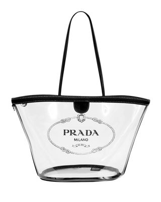 Prada Small Plex Shopper 5bbTayaRa7