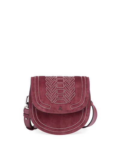 c814d9ea8 Designer Handbags on Sale at Bergdorf Goodman