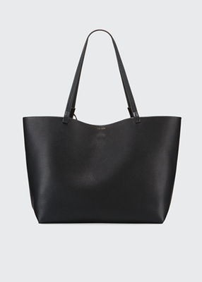 Park Tote by The Row