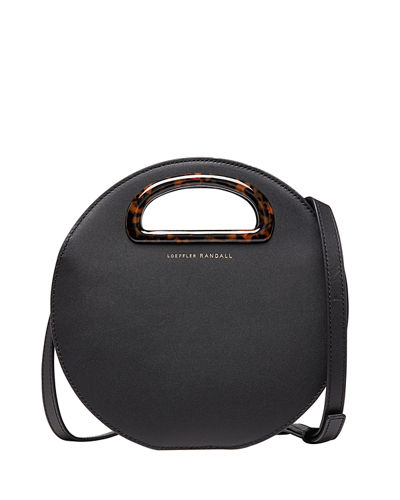 54cc9056b63b8 Balenciaga Handbags   City   Crossbody Bags at Bergdorf Goodman