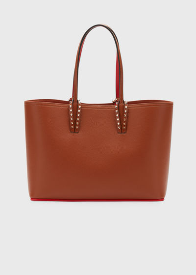 Cabata Small Empire Paris Tote Bag