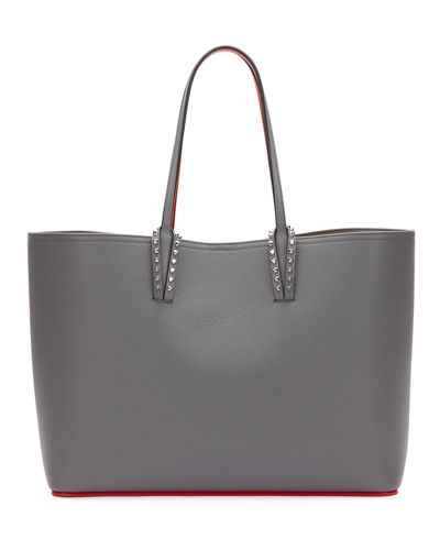 34438f63869d Open Top Leather Handbag | bergdorfgoodman.com