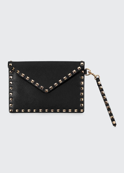 d36b4e68c93a Women's Wallets : Leather, Chain & Bi-fold Wallets at Bergdorf Goodman
