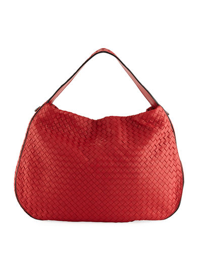 Bottega Veneta Handbags   Shoulder   Hobo Bags at Bergdorf Goodman 0acd5dc561514