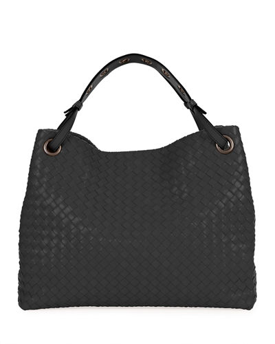 7d2e9ac232 Bottega Veneta Handbags   Shoulder   Hobo Bags at Bergdorf Goodman