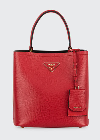 6d8653230367c0 Prada Handbags : Totes & Shoulder Bags at Bergdorf Goodman