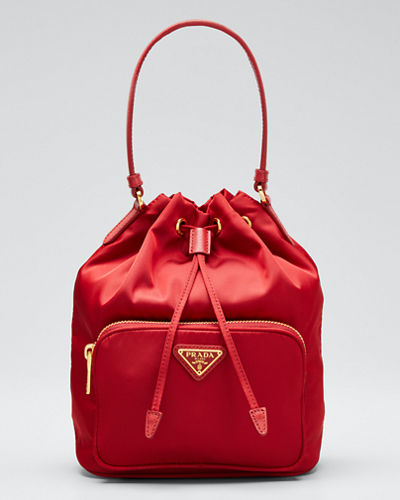 8363cd4704bc Prada Handbags : Totes & Shoulder Bags at Bergdorf Goodman