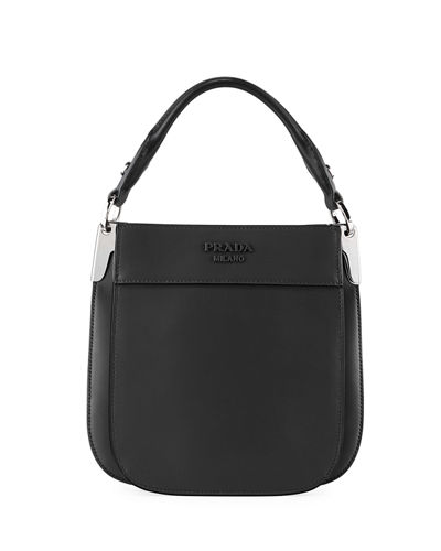 9408b41aede13a Prada Handbags : Totes & Shoulder Bags at Bergdorf Goodman
