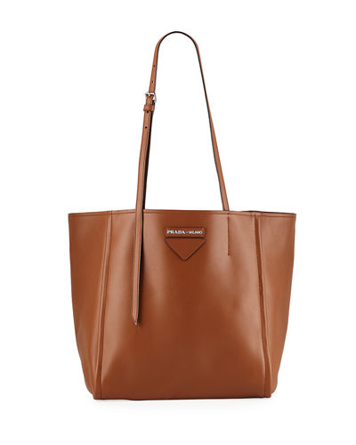 Prada Handbags   Totes   Shoulder Bags at Bergdorf Goodman 4c7c0cfa60c5e