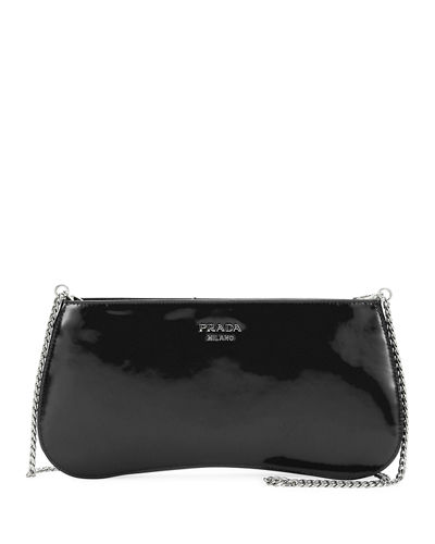 8a3d948a1bc5 Prada Handbags   Totes   Shoulder Bags at Bergdorf Goodman