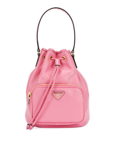 f6a35c8338 Prada Handbags   Totes   Shoulder Bags at Bergdorf Goodman