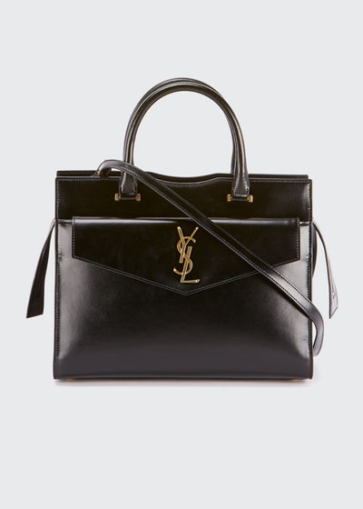ee96967dee Saint Laurent Handbags   Shoulder   Satchel Bags at Bergdorf Goodman
