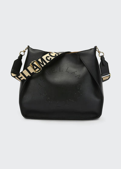 f01c315054300 Stella McCartney Handbags : Crossbody & Tote Bags at Bergdorf Goodman