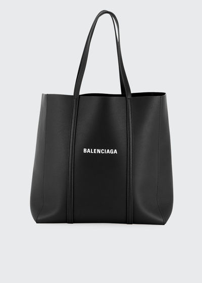 Everyday Small Logo Tote Bag