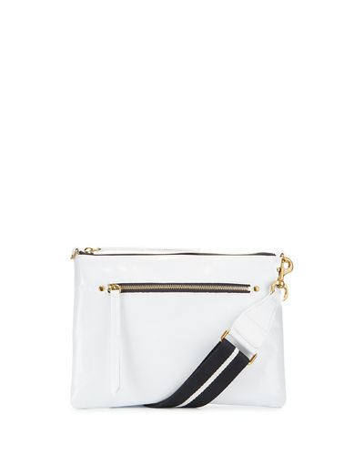 Nessah Bandouliere Shoulder Bag
