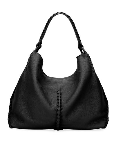 Designer Hobo Bags at Bergdorf Goodman d3711fe431370