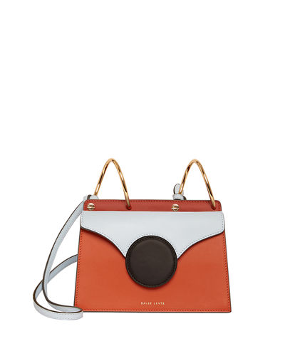 b1a926f573 Danse Lente Handbags at Bergdorf Goodman