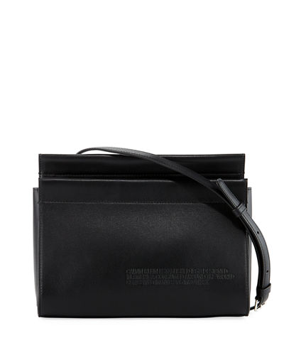 Balenciaga Handbags   City   Crossbody Bags at Bergdorf Goodman 751016b54f6f1