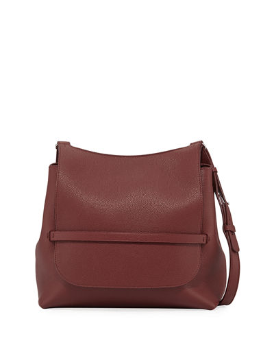 b0010a661844 THE ROW Handbags   Shoulder   Crossbody Bags at Bergdorf Goodman
