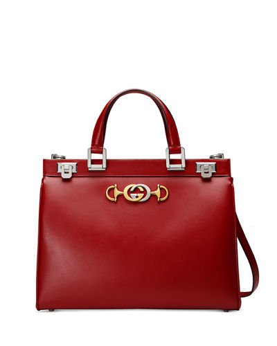 fe1684186ea7 Gucci Handbags at Bergdorf Goodman