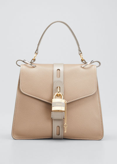 Aby Medium Day Shoulder Bag