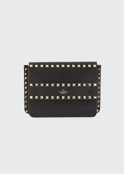 4c1a8294fbb8 Valentino Handbags : Clutch & Shoulder Bags at Bergdorf Goodman