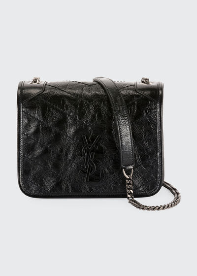 6c4dd7515e4f Women's Wallets : Leather, Chain & Bi-fold Wallets at Bergdorf Goodman