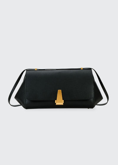 Angle Shoulder Bag